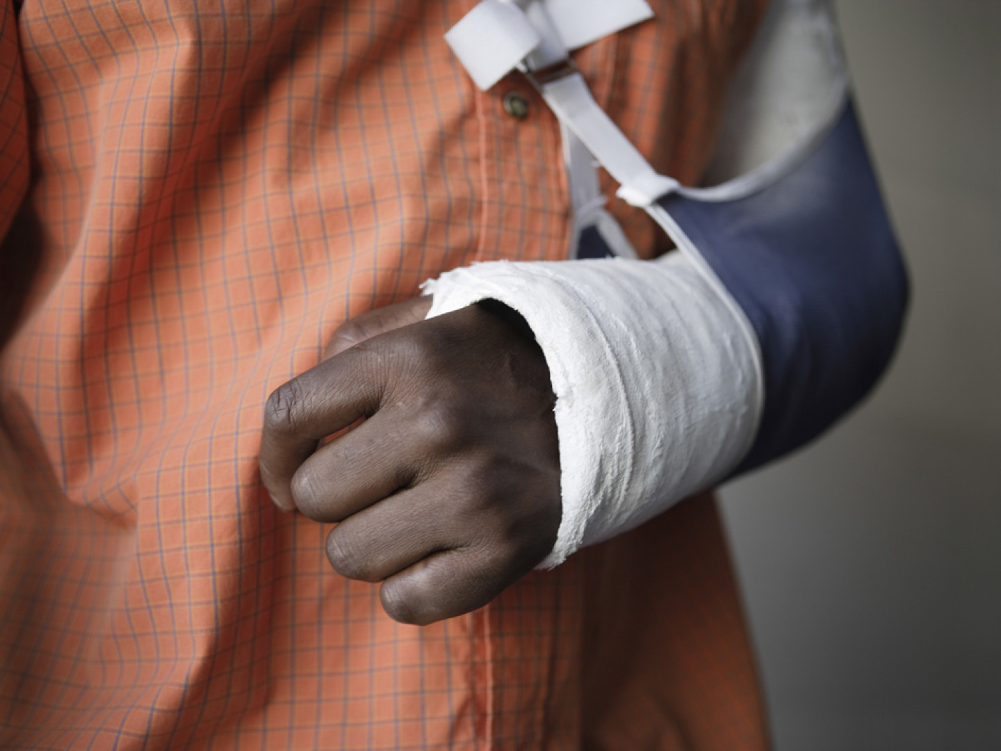 Injuries Can Have a Huge Impact On Your Life. A Personal Injury Attorney Can Help Get the Compensation You Deserve